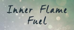 InnerFlameFuel