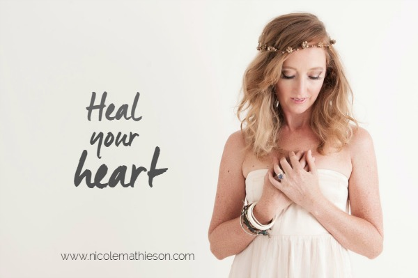 heal-your-heart-med
