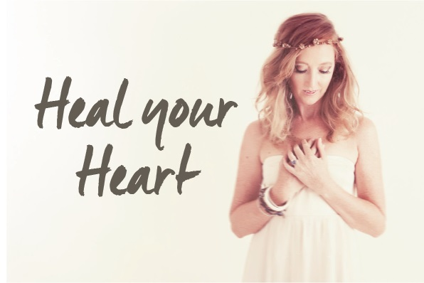 shop images-heal your heart