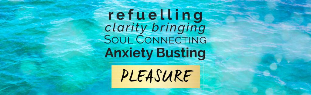 refuelling-banner
