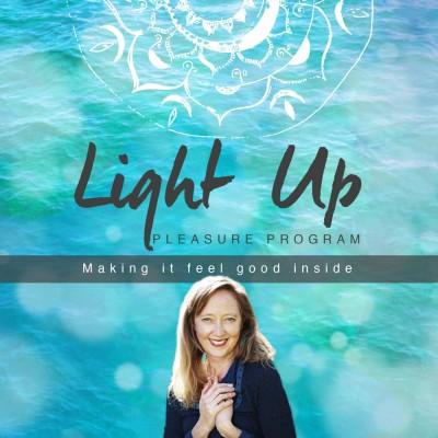 light up pleasure program