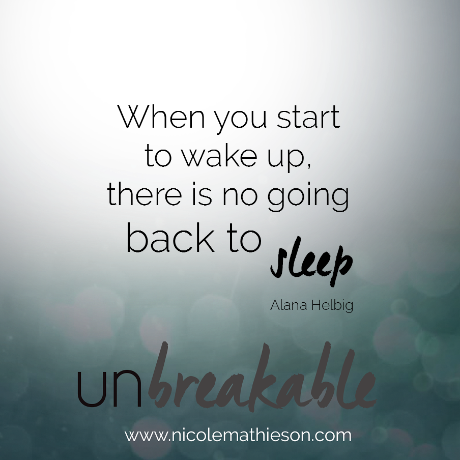 unbreakable-alana-quote
