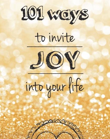101-ways-to-invite-joy-pic