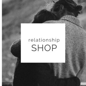 relationship  coach shop