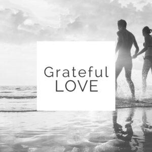 Grateful love relationship coach for women Brisbane