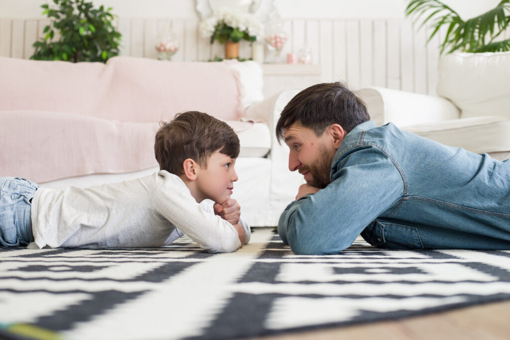 Why can't he do things the right way?, relationship coach Brisbane