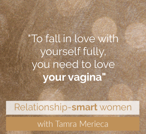 relationship-smart women podcast, relationship coach, Nicole Mathieson