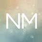 NM-Logo-circle
