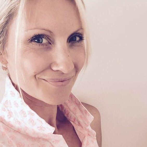 kimberley, relationship coach for women